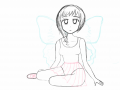 fairy-ballet-manga-girl