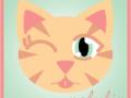 kitty-badge