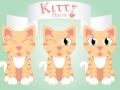 kittywallpaper