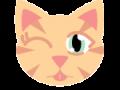 kitty-wink