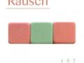 Rausch1_5_7