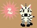 The Big Zebra