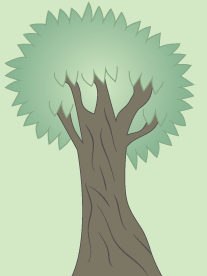 Just a Simple Tree