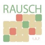 rauschcdlight