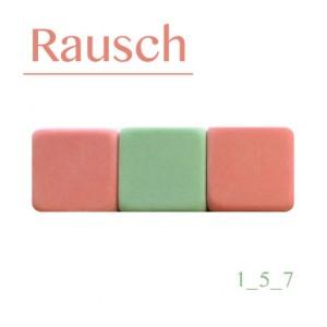 rauschercd